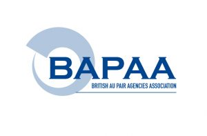 BAPAA accredited agency