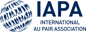 IAPA accredited agency