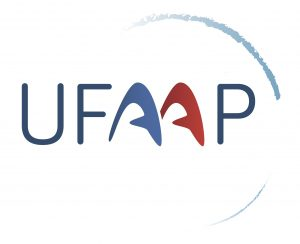 UFAAP accredited agency